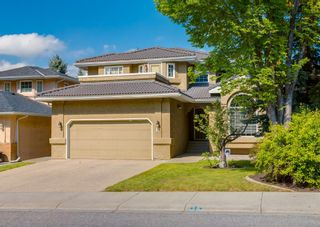 Main Photo: 10 Mountain Park Drive SE in Calgary: McKenzie Lake Detached for sale : MLS®# A1143780