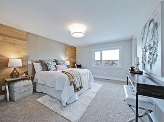 Photo 14: 496 PARKRIDGE Crescent SE in Calgary: Parkland Detached for sale : MLS®# C4244862