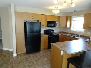 Photo 5: 204 2341 WINDSOR PARK Road in Regina: Windsor Park Complex for sale (Regina Area 04)  : MLS®# 610457
