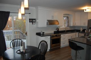 Photo 8: 1167 Oak Drive in North Kentville: 404-Kings County Residential for sale (Annapolis Valley)  : MLS®# 202022377