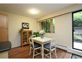 Photo 6: 8935 HORNE ST in Burnaby: Government Road Condo for sale (Burnaby North)  : MLS®# V1027473