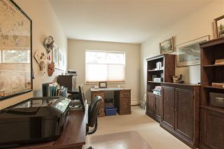 """Photo 14: 109 32145 OLD YALE Road in Abbotsford: Abbotsford West Condo for sale in """"CYPRESS PARK"""" : MLS®# R2097903"""