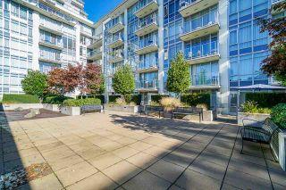 """Photo 34: 805 4818 ELDORADO Mews in Vancouver: Collingwood VE Condo for sale in """"ELDORADO MEWS"""" (Vancouver East)  : MLS®# R2503086"""