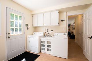 Photo 23: 14360 18 Avenue in Surrey: Sunnyside Park Surrey House for sale (South Surrey White Rock)  : MLS®# R2593480