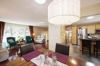 Photo 8: 28 Parkwood Rise SE in Calgary: Parkland Detached for sale : MLS®# A1116542