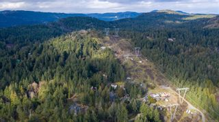 Photo 35: 418 Jayhawk Pl in : Hi Western Highlands House for sale (Highlands)  : MLS®# 865810