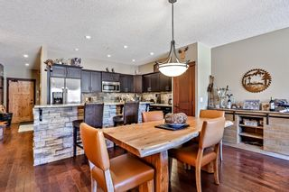 Photo 7: 7101 101G Stewart Creek Landing: Canmore Apartment for sale : MLS®# A1068381