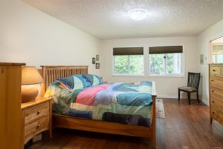 Photo 12: 1336 Bonner Cres in : ML Cobble Hill House for sale (Malahat & Area)  : MLS®# 869427