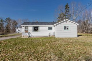 Photo 2: 953 Maple Avenue in Aylesford: 404-Kings County Residential for sale (Annapolis Valley)  : MLS®# 202109463