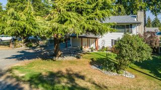 Photo 52: 7410 Harby Rd in : Na Lower Lantzville House for sale (Nanaimo)  : MLS®# 855324