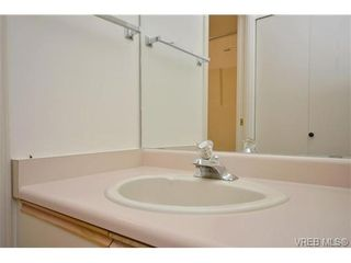 Photo 12: 202 1436 Harrison St in VICTORIA: Vi Downtown Condo for sale (Victoria)  : MLS®# 669412