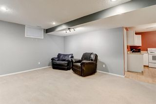 Photo 19: 3007 36 Street SW in Calgary: Killarney/Glengarry Detached for sale : MLS®# A1149415