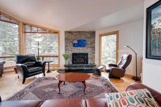 Photo 17: 12433 28 Avenue in Edmonton: Zone 16 House for sale : MLS®# E4245223