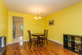 """Photo 13: 104 3031 WILLIAMS Road in Richmond: Seafair Townhouse for sale in """"EDGEWATER PARK"""" : MLS®# R2513589"""