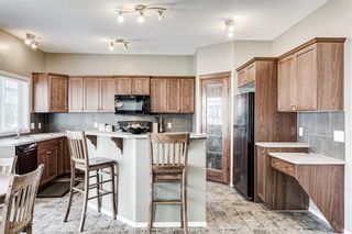 Photo 4: 207 Willowmere Way: Chestermere Detached for sale : MLS®# A1114245