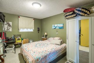 Photo 16: 244 1435 7 Avenue NW in Calgary: Hillhurst Apartment for sale : MLS®# A1129268