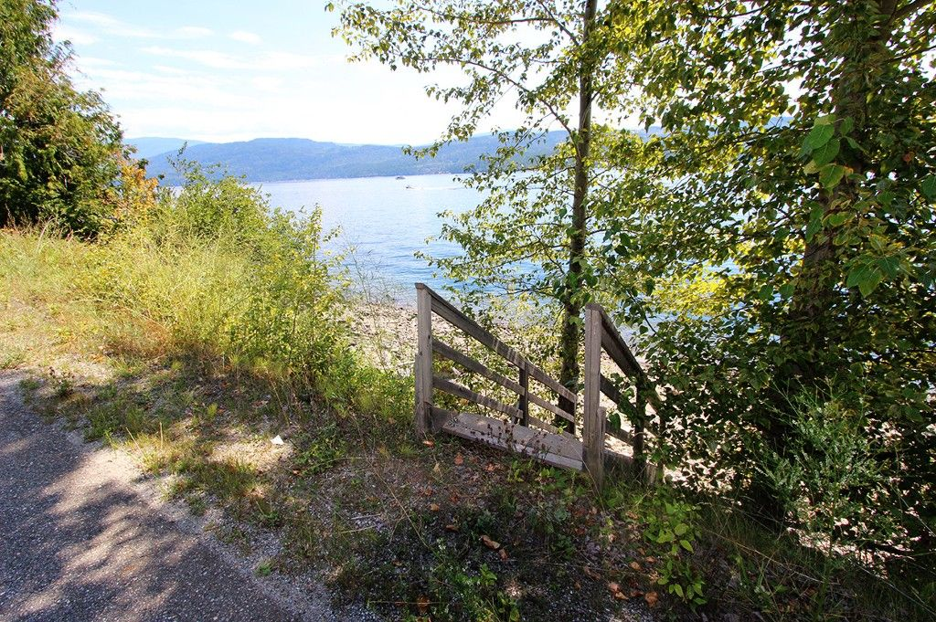 Photo 50: Photos: 8079 Squilax Anglemont Highway: St. Ives House for sale (North Shuswap)  : MLS®# 10179329