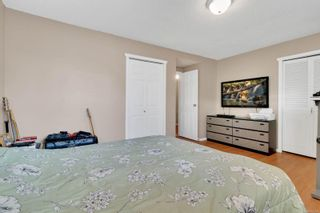 Photo 11: 3 500 Colwyn St in : CR Campbell River Central Row/Townhouse for sale (Campbell River)  : MLS®# 869307