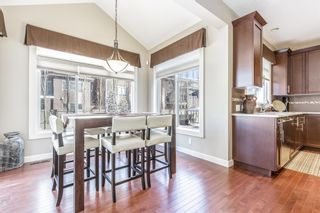 Photo 13: 117 PANATELLA Green NW in Calgary: Panorama Hills Detached for sale : MLS®# A1080965