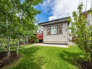 Photo 34: 159 ST MORITZ Drive SW in Calgary: Springbank Hill Detached for sale : MLS®# A1116300