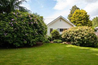 Photo 3: 5065 CENTRAL Avenue in Delta: Hawthorne House for sale (Ladner)  : MLS®# R2591978