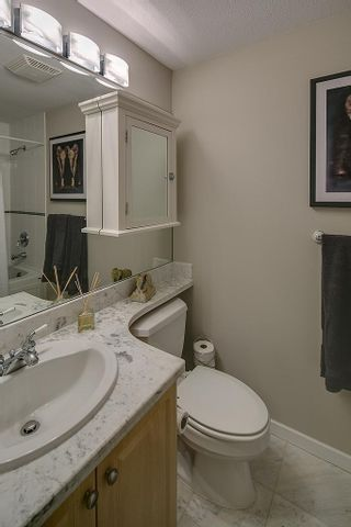 """Photo 13: # 206 3629 DEERCREST DR in North Vancouver: Roche Point Condo for sale in """"RavenWoods"""" : MLS®# V998599"""