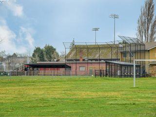 Photo 20:  in VICTORIA: SE Lambrick Park Half Duplex for sale (Saanich East)  : MLS®# 813035