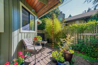 "Photo 30: 12327 24 Avenue in Surrey: Crescent Bch Ocean Pk. House for sale in ""OCEAN PARK"" (South Surrey White Rock)  : MLS®# R2605137"
