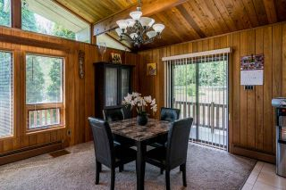 Photo 9: 2300 SINTICH Road in Prince George: Pineview House for sale (PG Rural South (Zone 78))  : MLS®# R2443392