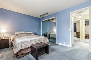 Photo 18: 28 EDGEFORD Road NW in Calgary: Edgemont Detached for sale : MLS®# A1023465