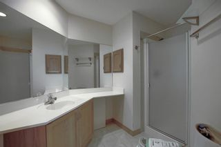 Photo 17: 306 1920 14 Avenue NE in Calgary: Mayland Heights Apartment for sale : MLS®# A1050176