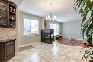Photo 11: 9261 STRATHEARN Drive in Edmonton: Zone 18 House for sale : MLS®# E4231962