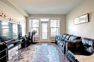 Photo 7: 208 22 Panatella Road NW in Calgary: Panorama Hills Apartment for sale : MLS®# A1134044
