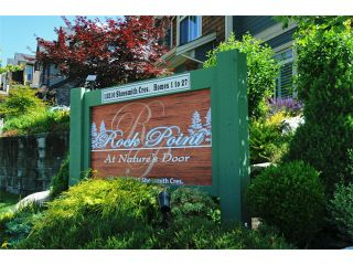 """Photo 20: 15 13210 SHOESMITH Crescent in Maple Ridge: Silver Valley House for sale in """"SHOESMITH CRESCENT"""" : MLS®# V1073903"""