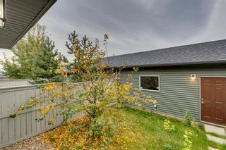 Photo 42: 72 Sunvalley Road: Cochrane Row/Townhouse for sale : MLS®# A1152230