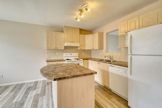 Photo 3: 1116 7038 16 Avenue SE in Calgary: Applewood Park Row/Townhouse for sale : MLS®# A1142879