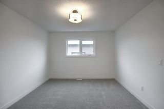 Photo 24: 2 2412 24A Street SW in Calgary: Richmond Row/Townhouse for sale : MLS®# A1057219