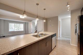 Photo 8: 11307/11309 79 Avenue in Edmonton: Zone 15 House Duplex for sale : MLS®# E4245699