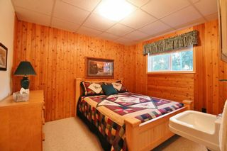 Photo 17: 15 Handorgan Bay in Buffalo Point: R17 Residential for sale : MLS®# 202120486