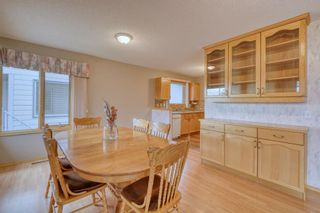 Photo 18: 1125 High Country Drive: High River Detached for sale : MLS®# A1149166
