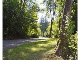 Photo 2: 47900 ELK VIEW Road in Sardis: Ryder Lake House for sale : MLS®# H2152857