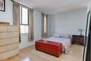 Photo 15: 95 Lombard St Unit #805 in Toronto: Church-Yonge Corridor Condo for sale (Toronto C08)  : MLS®# C3958963
