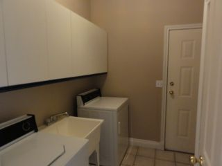Photo 12: 5157 Tallington Drive in Celista: House for sale : MLS®# 10020351
