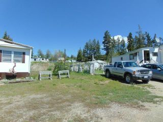 Photo 20: 4980 LANDON ROAD: Ashcroft Business w/Bldg & Land for sale (South West)  : MLS®# 147052
