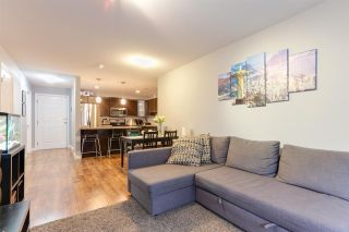 """Photo 7: 203 5474 198 Street in Langley: Langley City Condo for sale in """"SOUTHBROOK"""" : MLS®# R2360088"""