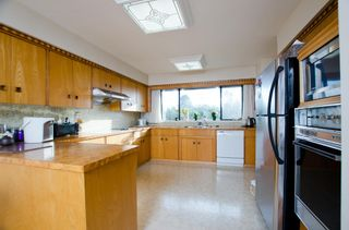 Photo 31: 3131 BOWEN Drive in Richmond: Quilchena RI House for sale : MLS®# V1043396