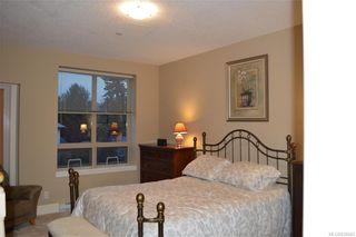 Photo 8: 203 769 Arncote Ave in Langford: La Langford Proper Condo for sale : MLS®# 836683