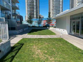 """Photo 29: 2802 988 QUAYSIDE Drive in New Westminster: Quay Condo for sale in """"RIVERSKY2 BY BOSA"""" : MLS®# R2569522"""