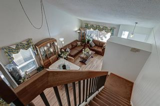 Photo 10: 7 Strandell Crescent SW in Calgary: Strathcona Park Detached for sale : MLS®# A1150531