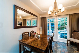 Photo 4: 742 Wellington Drive in North Vancouver: Lynn Valley House for sale : MLS®# R2143780